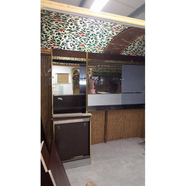 Bar counters Other